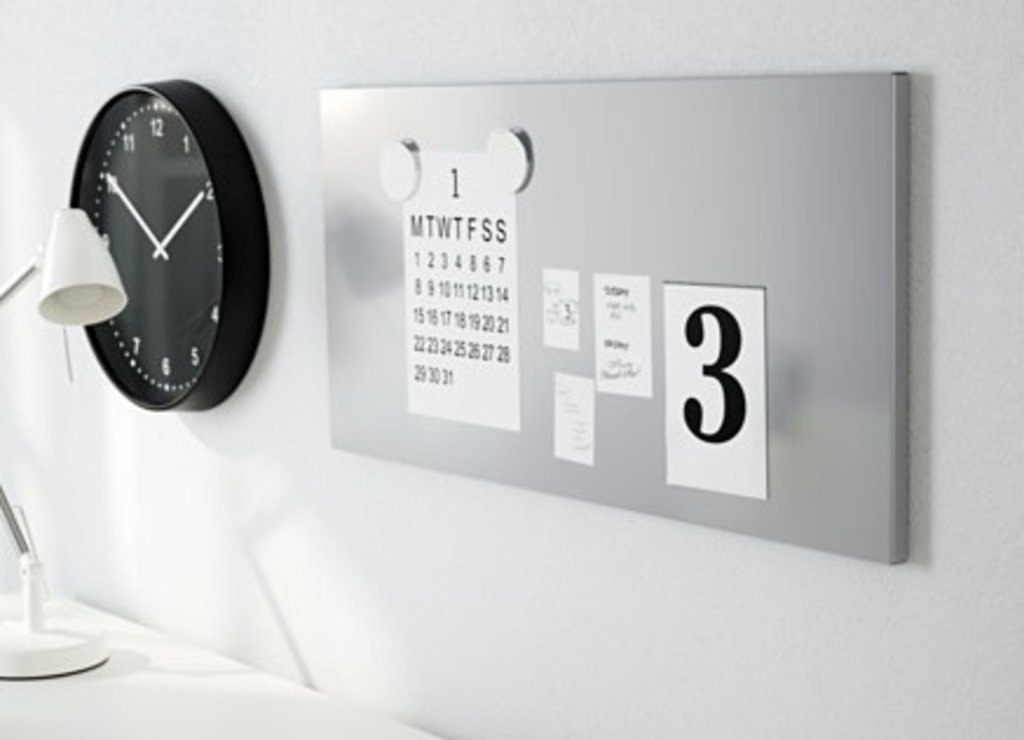 liste de naissance de l a sur mes envies. Black Bedroom Furniture Sets. Home Design Ideas