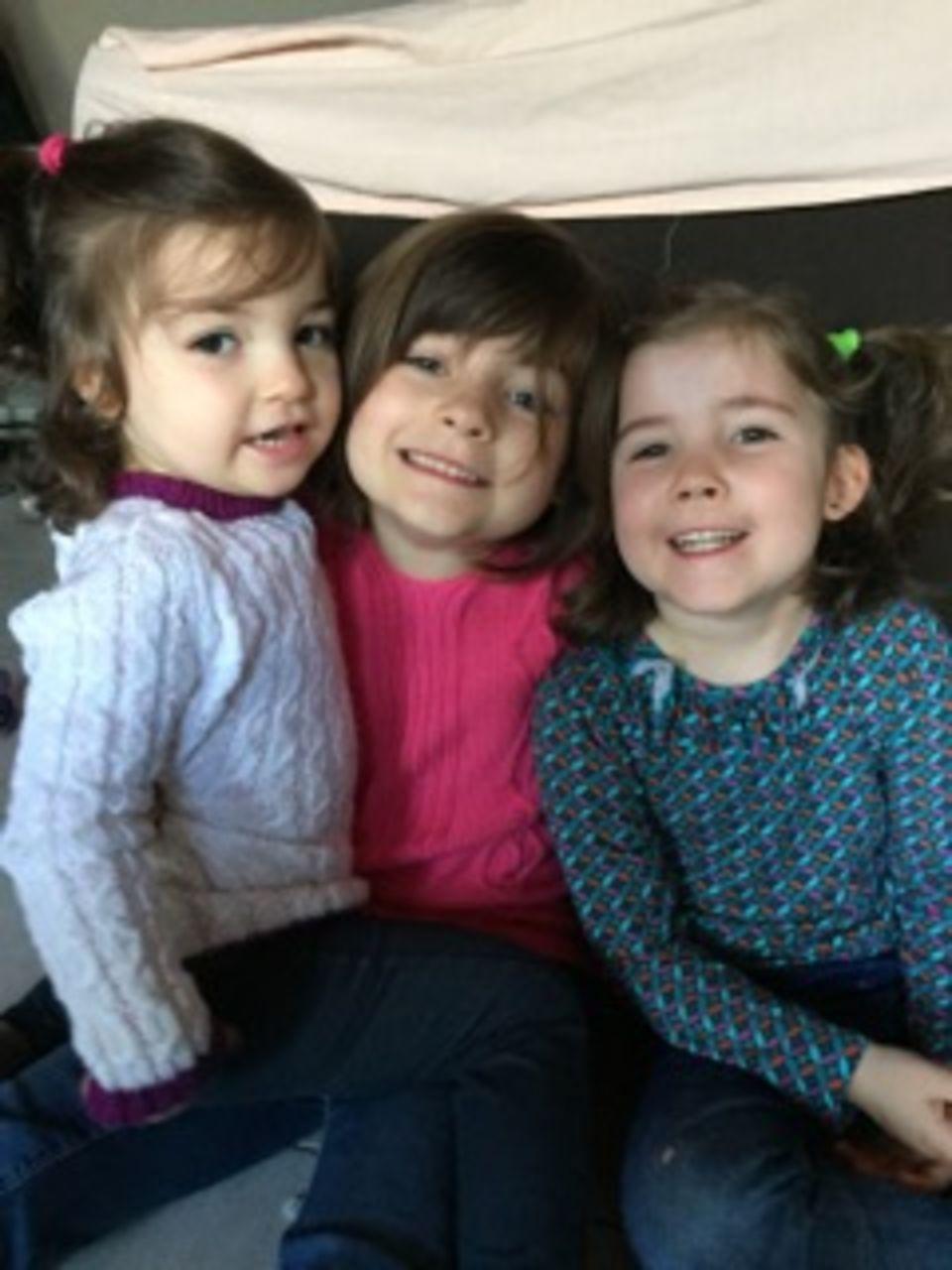 Liste de Noël des filles sur Mes Envies ea141fc4e268