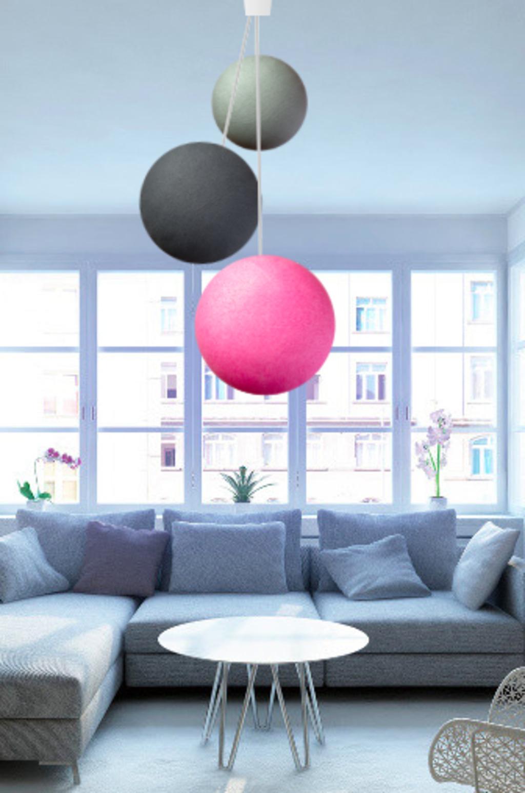 liste de naissance de lucie et frederic sur mes envies. Black Bedroom Furniture Sets. Home Design Ideas