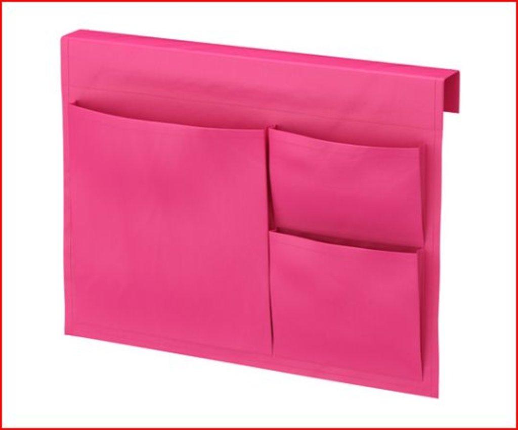 best poche rose de rangement pour lit ikea with tapis marelle maison du monde. Black Bedroom Furniture Sets. Home Design Ideas