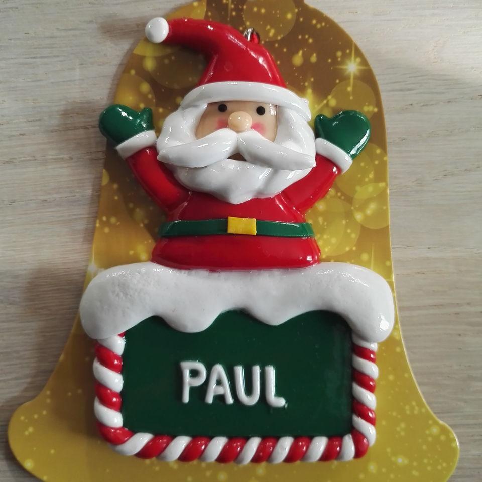 Liste de Noël de Paul sur Mes Envies be87824c026c