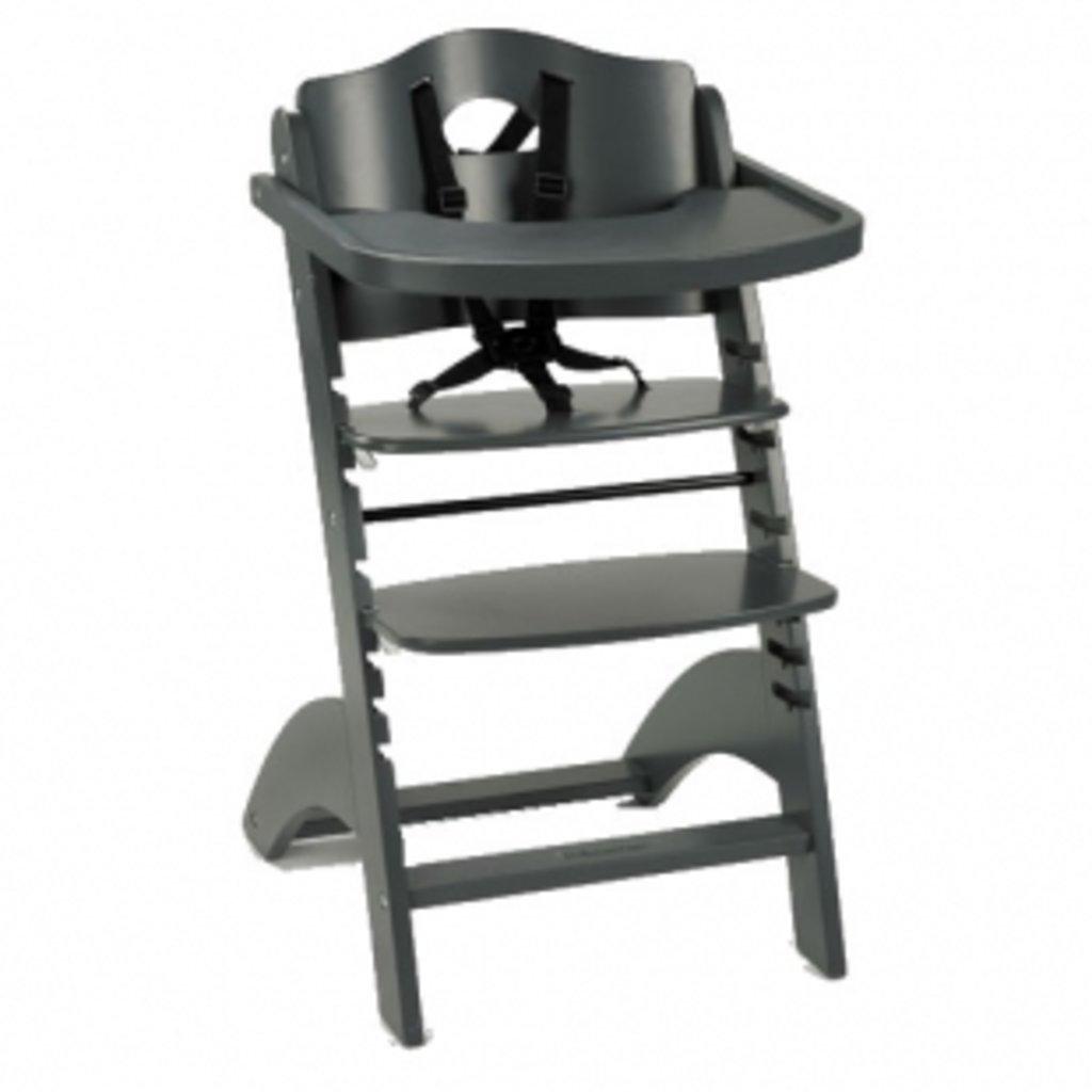 liste de naissance de magali nelson sur mes envies. Black Bedroom Furniture Sets. Home Design Ideas