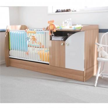 liste de naissance sur mes envies. Black Bedroom Furniture Sets. Home Design Ideas