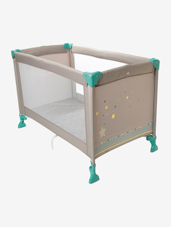 liste de naissance de aur lie et jean fran ois laisney sur mes envies. Black Bedroom Furniture Sets. Home Design Ideas