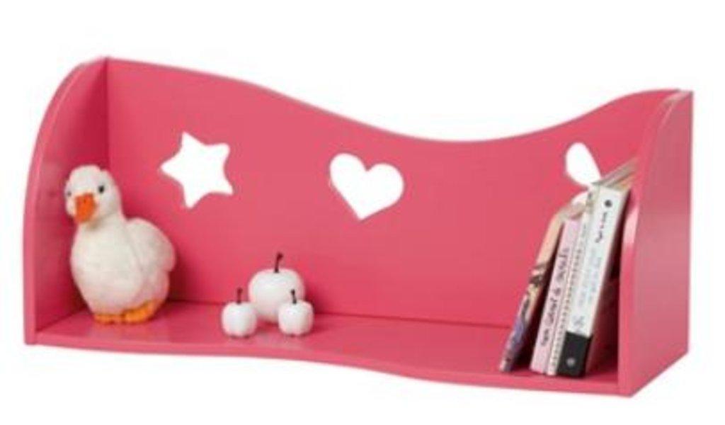 liste de naissance marie sur mes envies. Black Bedroom Furniture Sets. Home Design Ideas