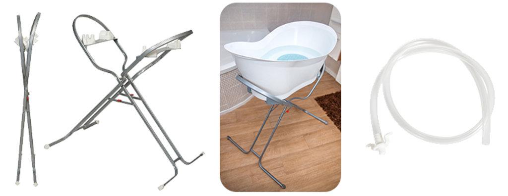 liste de naissance de delphine et j r my sur mes envies. Black Bedroom Furniture Sets. Home Design Ideas