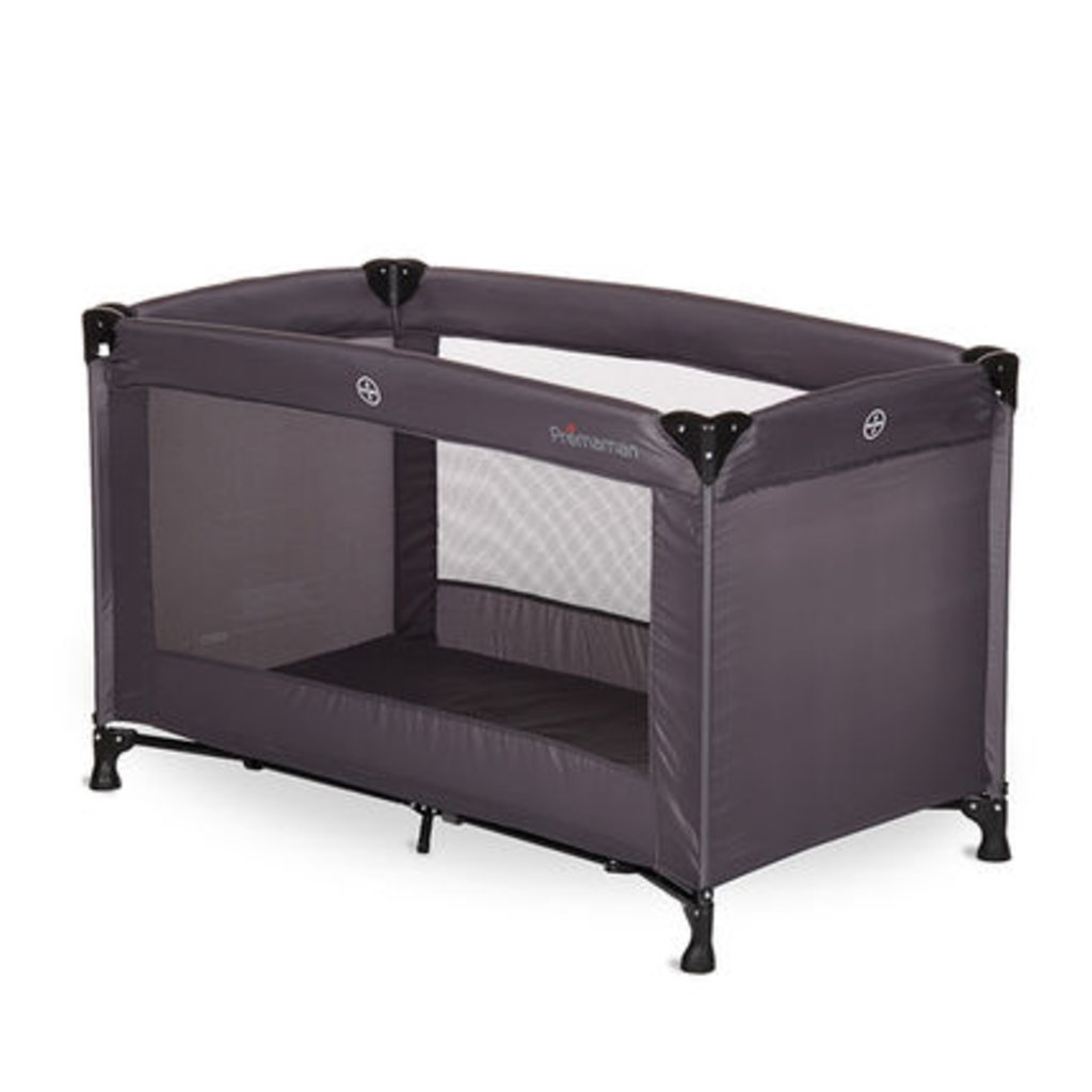 liste de naissance de marina fabrice sur mes envies. Black Bedroom Furniture Sets. Home Design Ideas