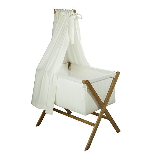 liste de naissance de marion et romuald sur mes envies. Black Bedroom Furniture Sets. Home Design Ideas