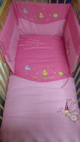 liste de naissance d 39 aurelie et benoit sur mes envies. Black Bedroom Furniture Sets. Home Design Ideas