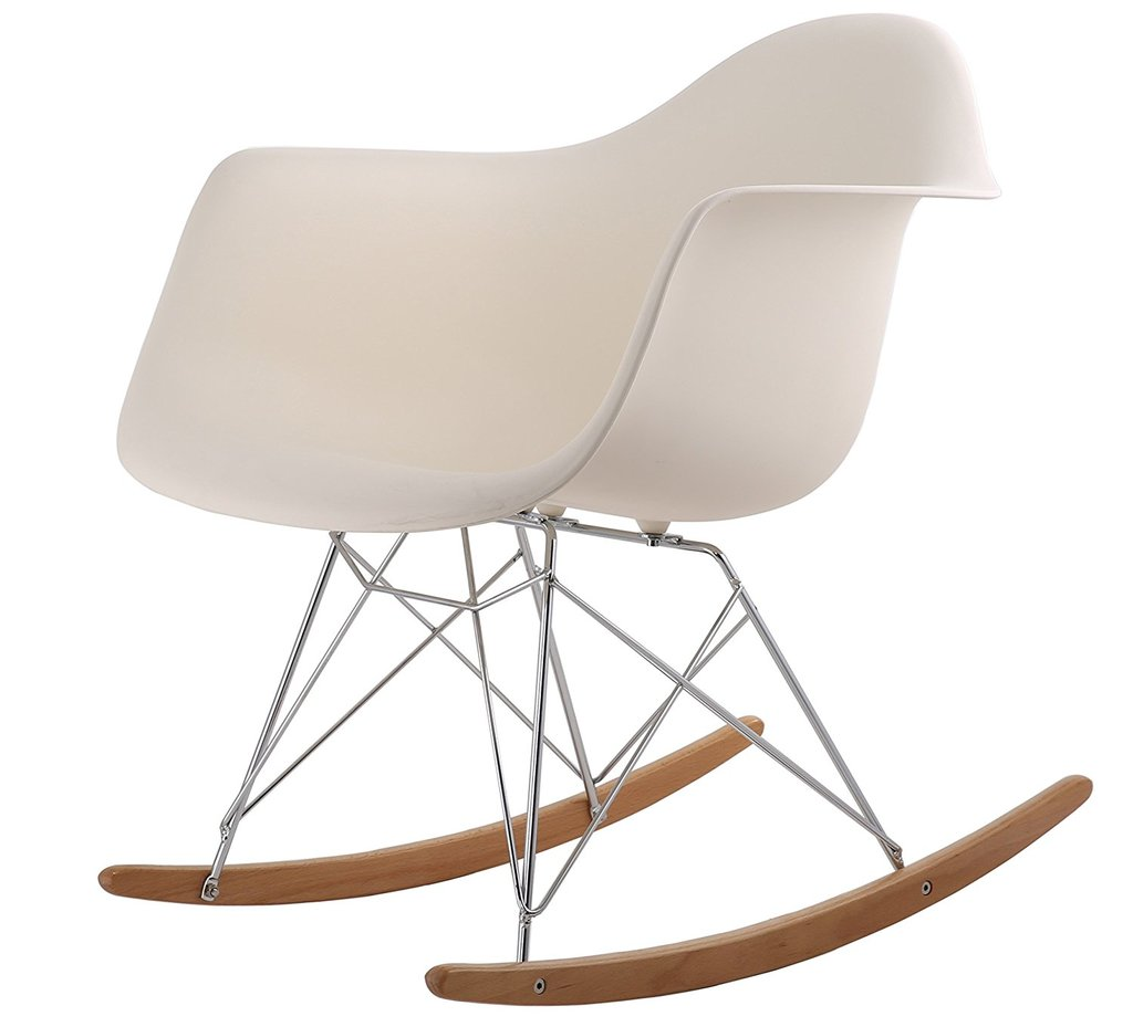 fauteuil bascule pour allaiter stunning qui utilise un fauteuil ikea pour allaiter forum. Black Bedroom Furniture Sets. Home Design Ideas