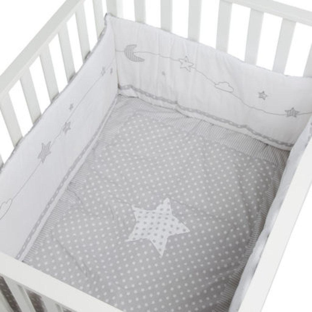 liste de naissance de laure et philippe sur mes envies. Black Bedroom Furniture Sets. Home Design Ideas