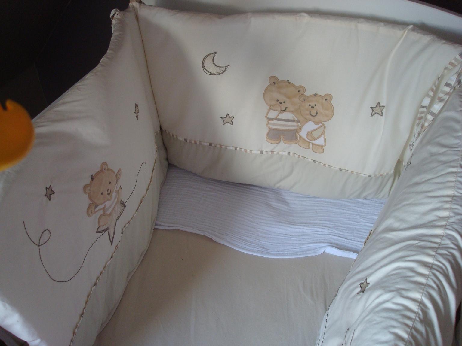 liste de naissance segard sur mes envies. Black Bedroom Furniture Sets. Home Design Ideas