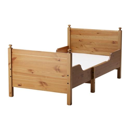 liste de no l d 39 axelle sur mes envies. Black Bedroom Furniture Sets. Home Design Ideas