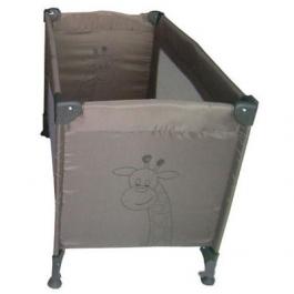 liste de naissance de s bastien et kathy sur mes envies. Black Bedroom Furniture Sets. Home Design Ideas