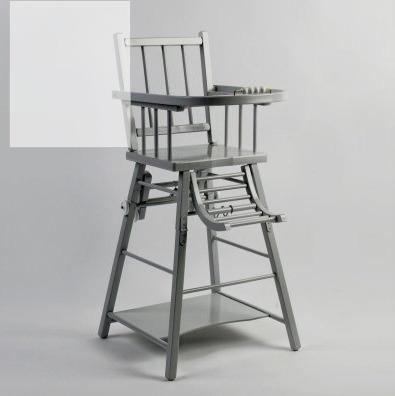 liste de naissance de chlo et nicolas sur mes envies. Black Bedroom Furniture Sets. Home Design Ideas