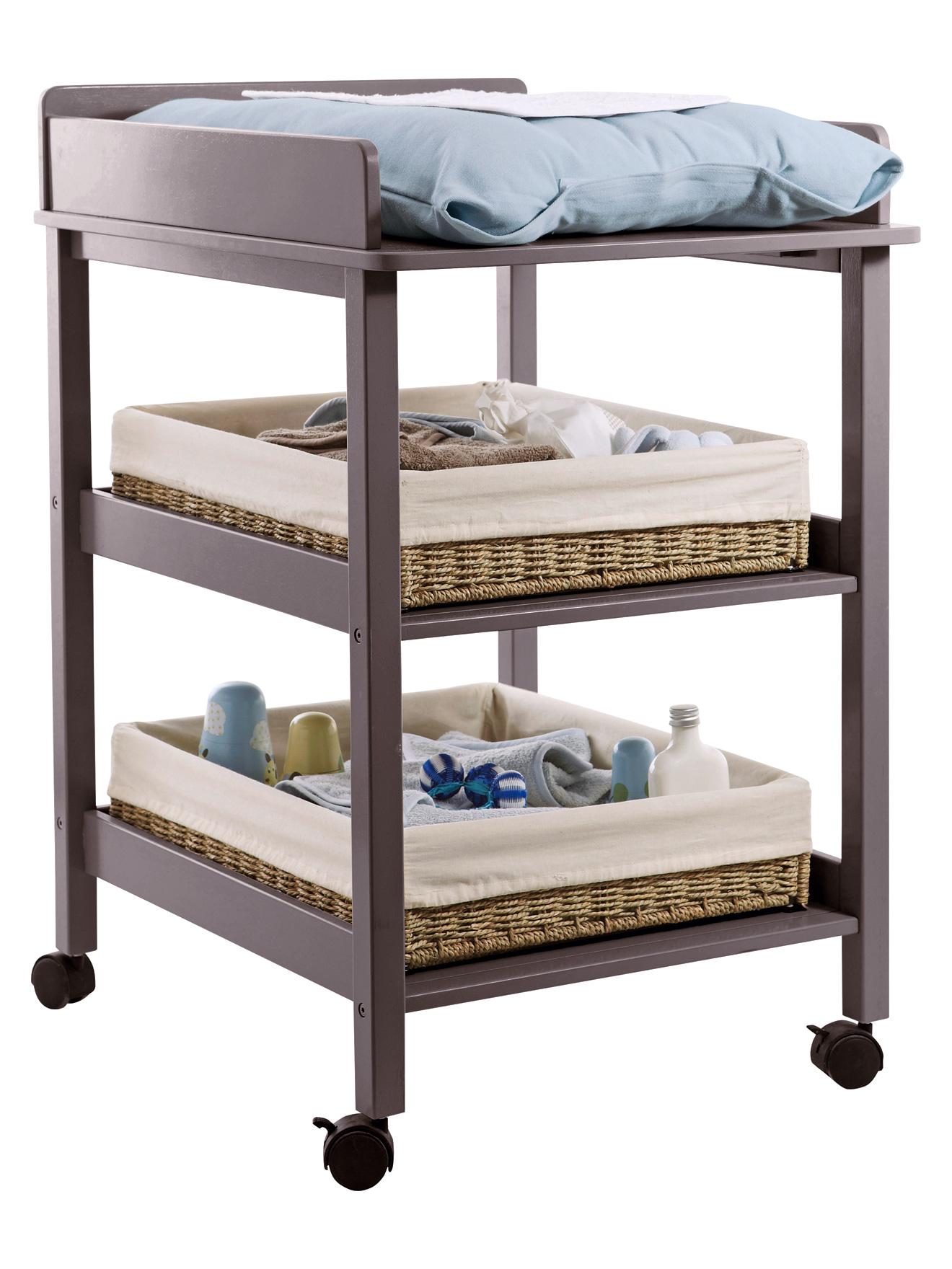 liste de naissance de jean baptiste et amandine sur mes envies. Black Bedroom Furniture Sets. Home Design Ideas