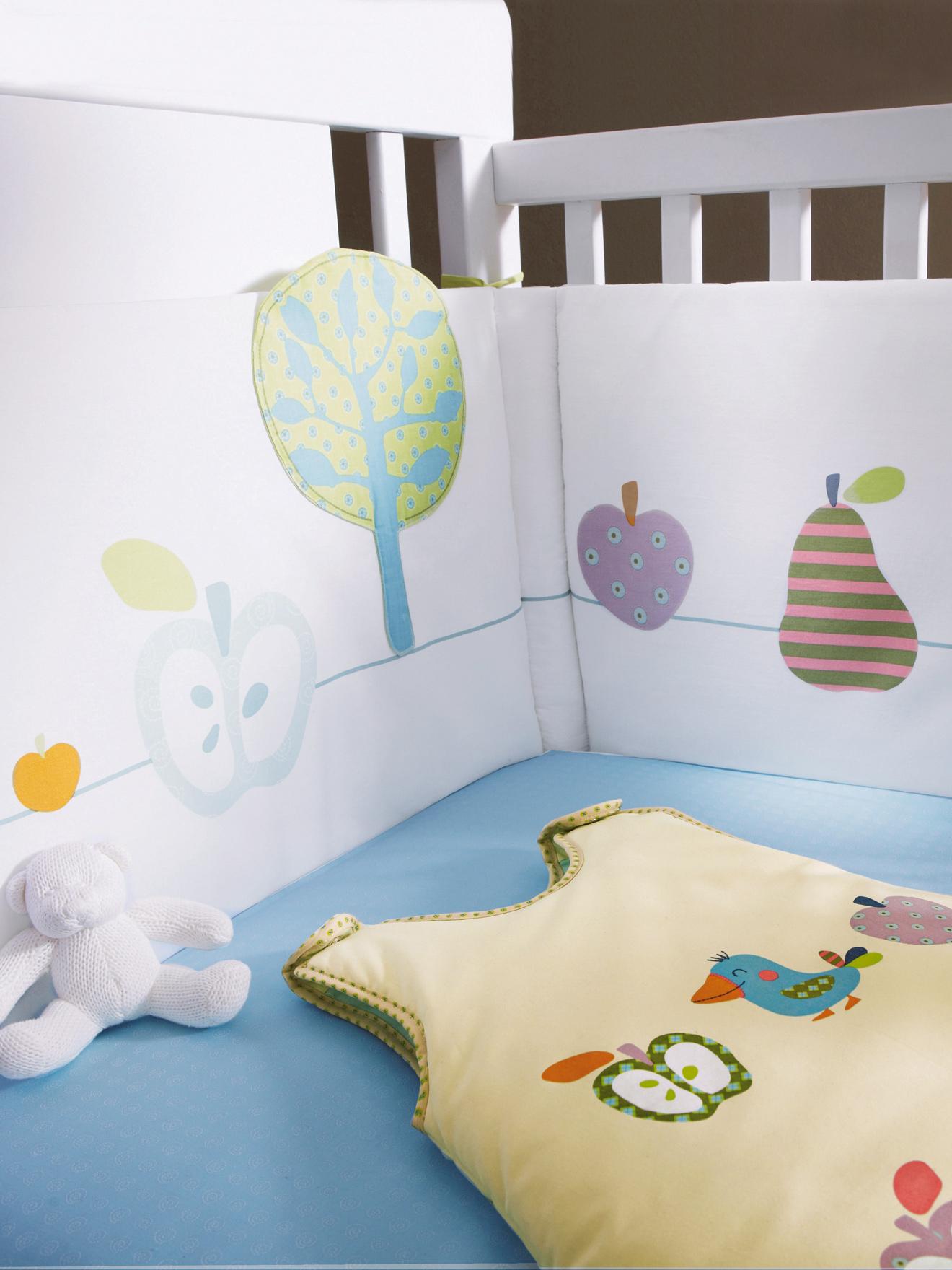 liste de naissance de marie oc ane et jean manuel sur mes. Black Bedroom Furniture Sets. Home Design Ideas