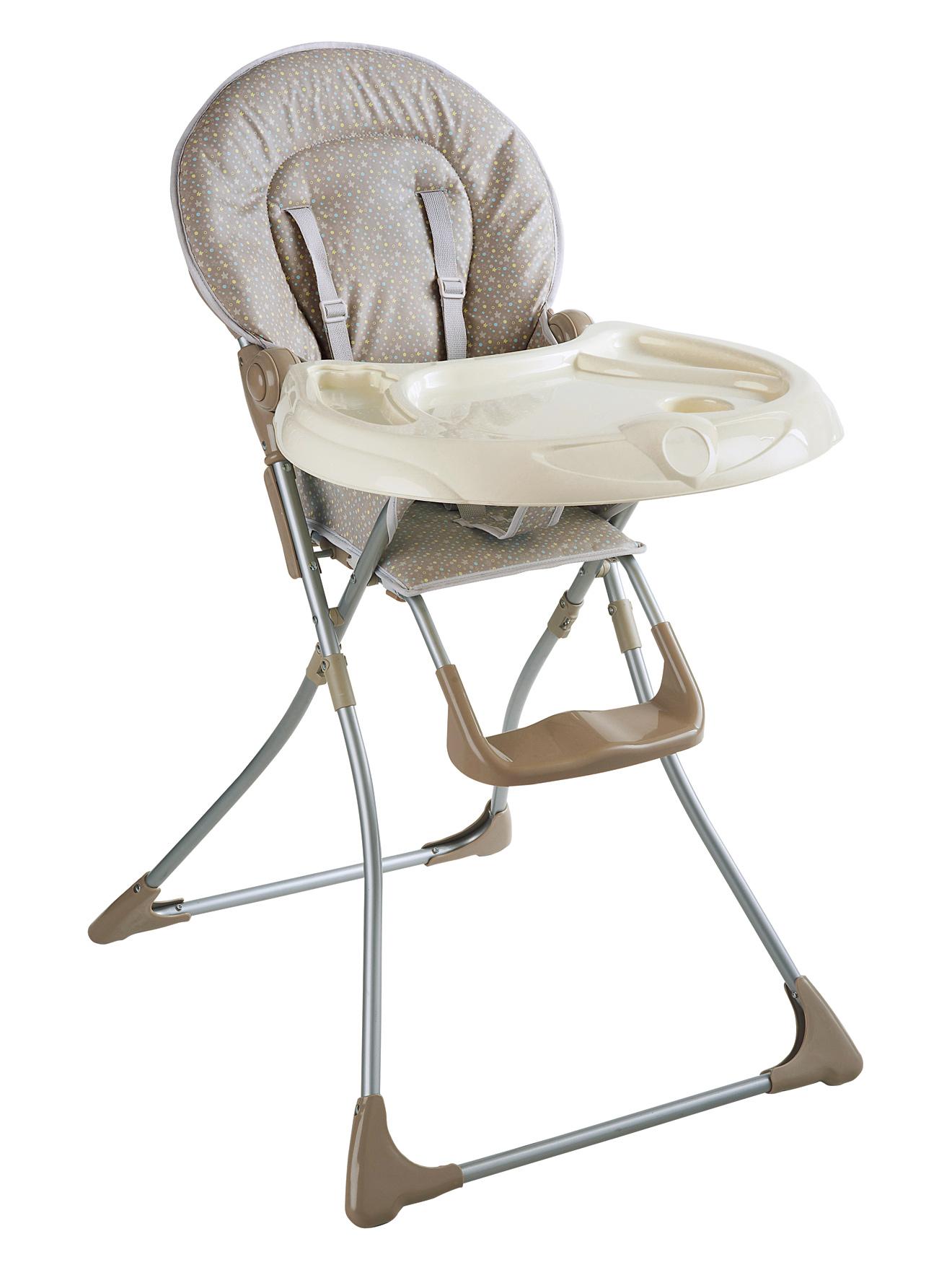liste de naissance de virginie et christophe sur mes envies. Black Bedroom Furniture Sets. Home Design Ideas