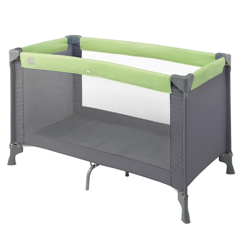 liste de naissance camille bernini sur mes envies. Black Bedroom Furniture Sets. Home Design Ideas