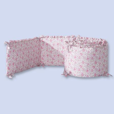 naissance de capucine bachelier sur mes envies. Black Bedroom Furniture Sets. Home Design Ideas