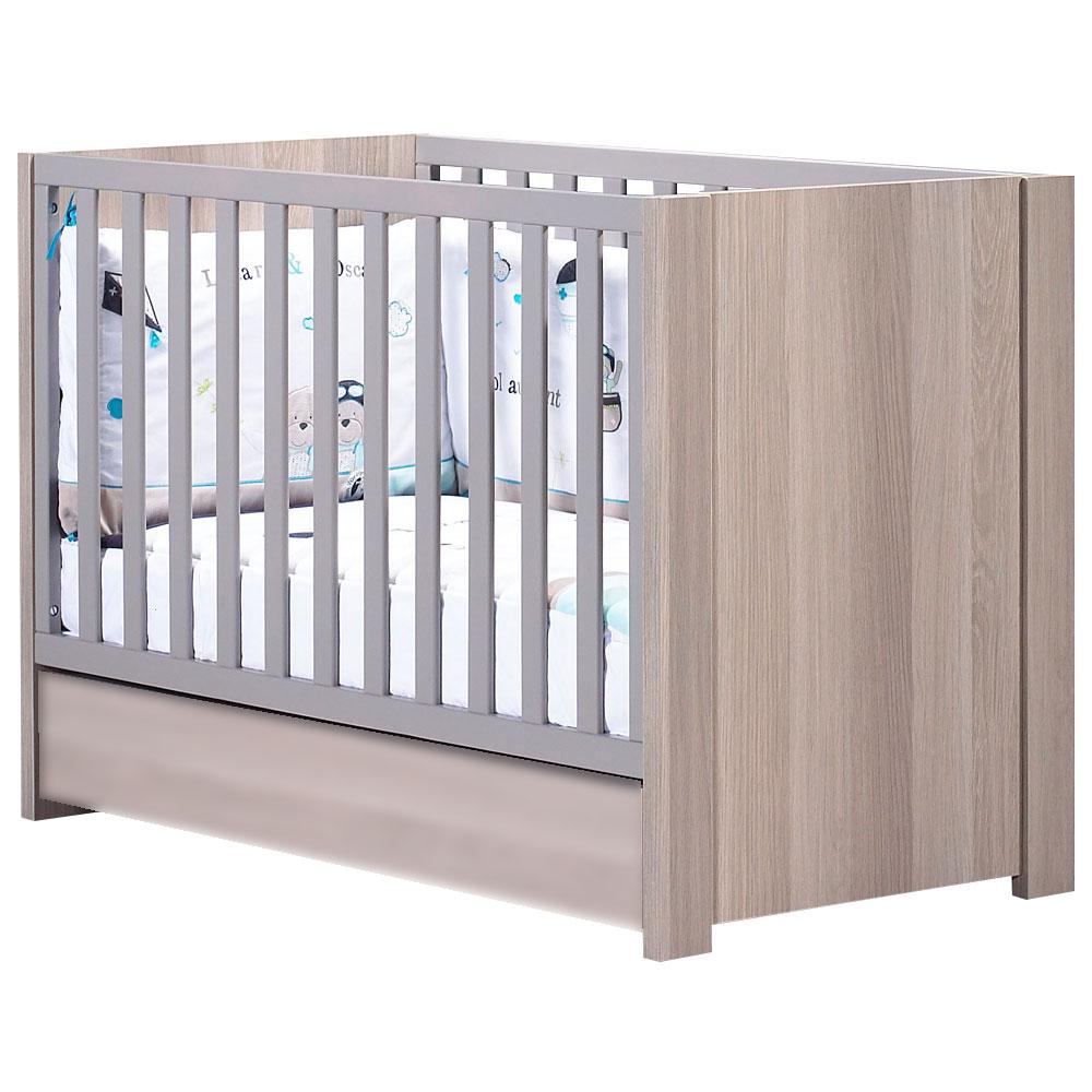 liste de naissance de typhaine et xavier sur mes envies. Black Bedroom Furniture Sets. Home Design Ideas