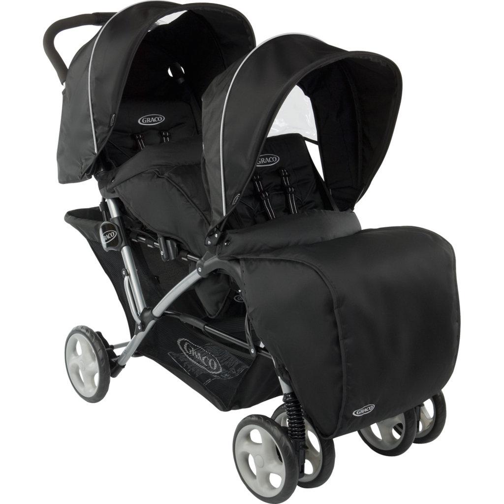 Liste de naissance de g raldine et edouard new baby sur for Drap housse 70x140 carrefour