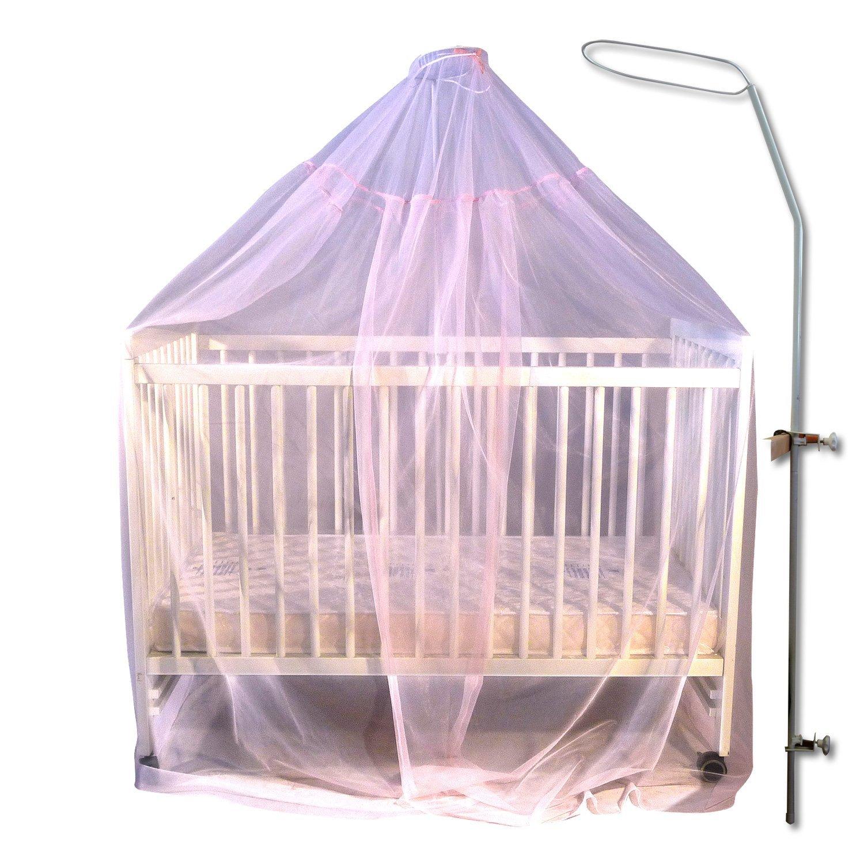 liste de naissance de karine et christian sur mes envies. Black Bedroom Furniture Sets. Home Design Ideas