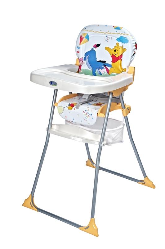 Liste de naissance de zedna et lee sur mes envies - Table et chaise winnie l ourson ...