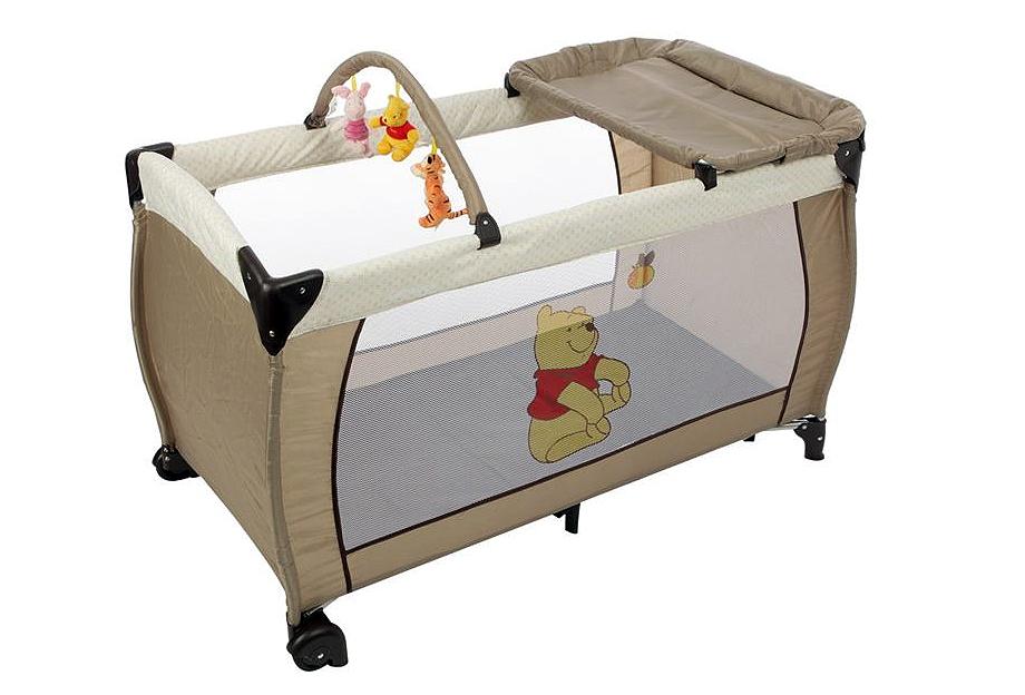 liste de naissance de anne sophie et roland sur mes envies. Black Bedroom Furniture Sets. Home Design Ideas
