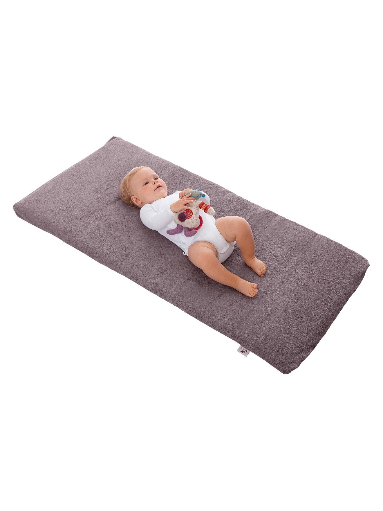 liste de naissance de maud et antoine sur mes envies. Black Bedroom Furniture Sets. Home Design Ideas