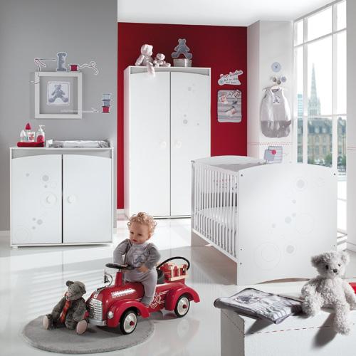 liste de naissance de aurore et thibaud sur mes envies. Black Bedroom Furniture Sets. Home Design Ideas