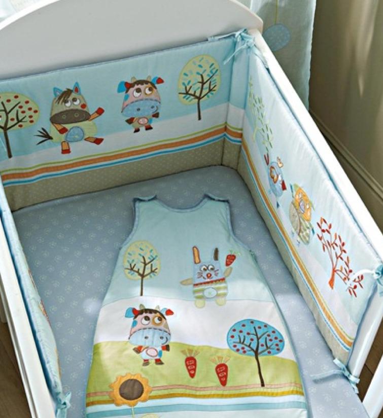 liste de naissance de marie line et fabien sur mes envies. Black Bedroom Furniture Sets. Home Design Ideas