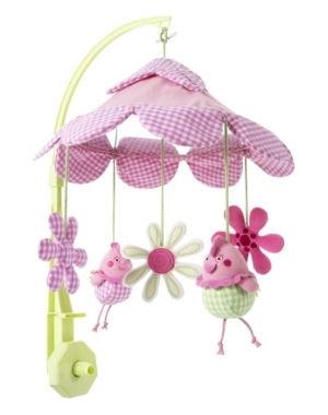 liste de naissance de c cile et guillaume pour leur fille sur mes envies. Black Bedroom Furniture Sets. Home Design Ideas