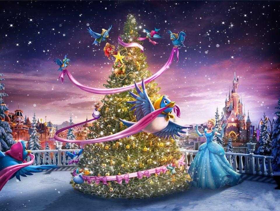 Liste de Noël de Eryn sur Mes Envies 2ba432a383de