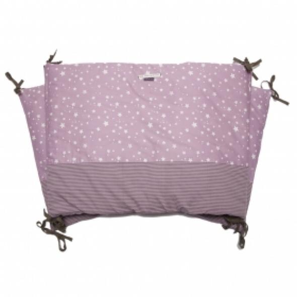 liste de naissance de kayleen sur mes envies. Black Bedroom Furniture Sets. Home Design Ideas