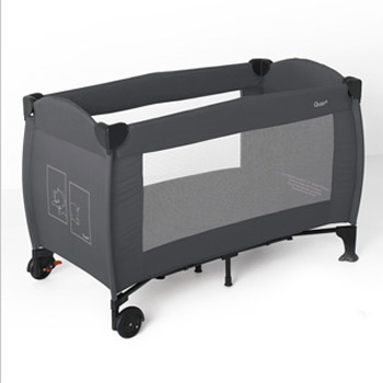 liste de naissance de elise et antoine sur mes envies. Black Bedroom Furniture Sets. Home Design Ideas