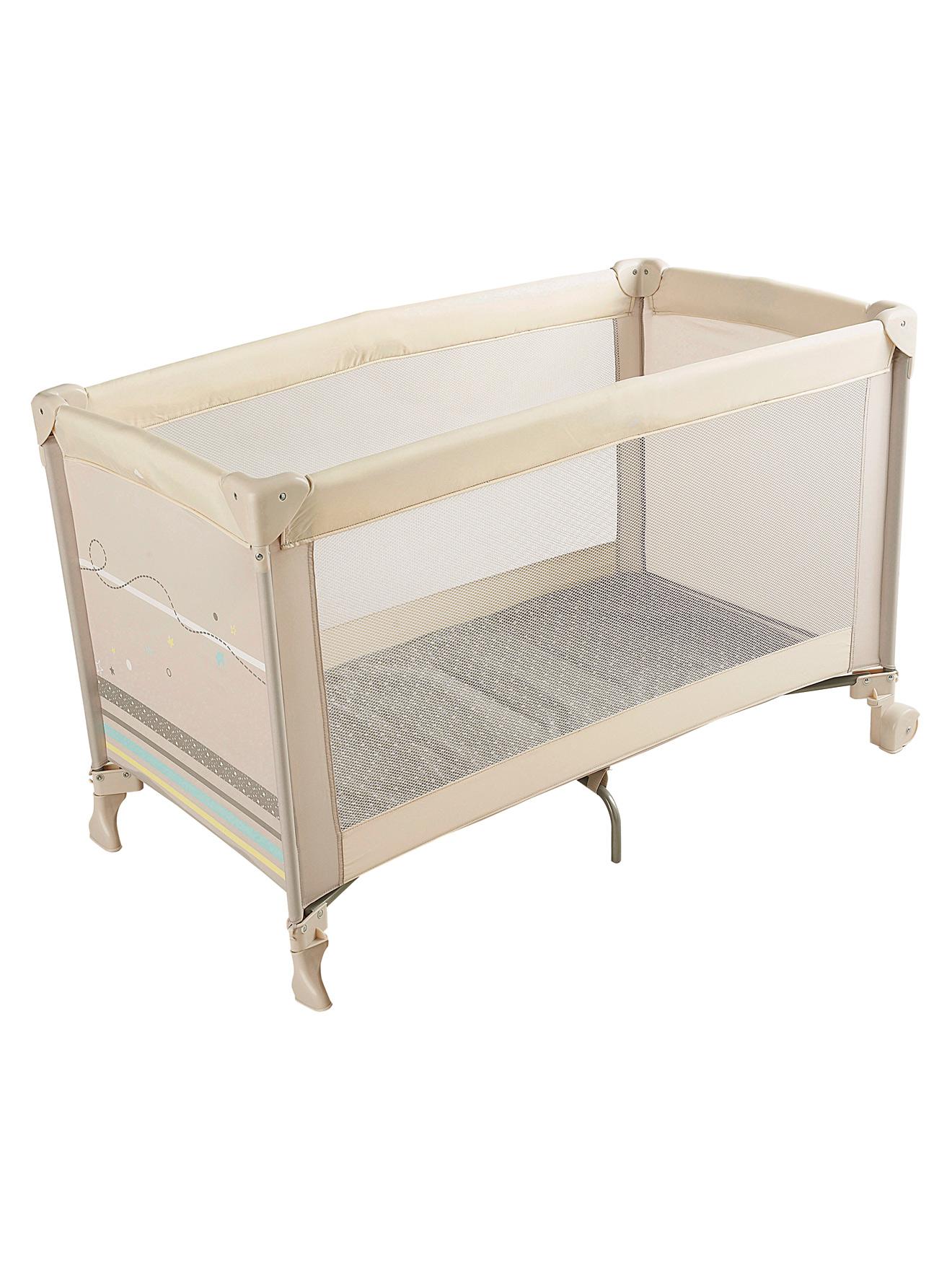 ma petite liste de naissance sur mes envies. Black Bedroom Furniture Sets. Home Design Ideas