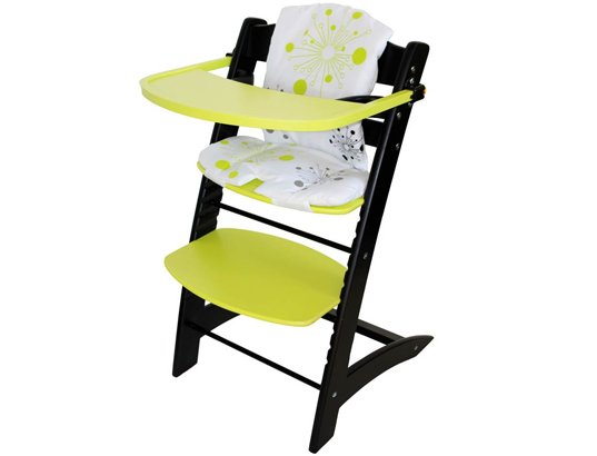 liste de naissance de cattalen et michel sur mes envies. Black Bedroom Furniture Sets. Home Design Ideas