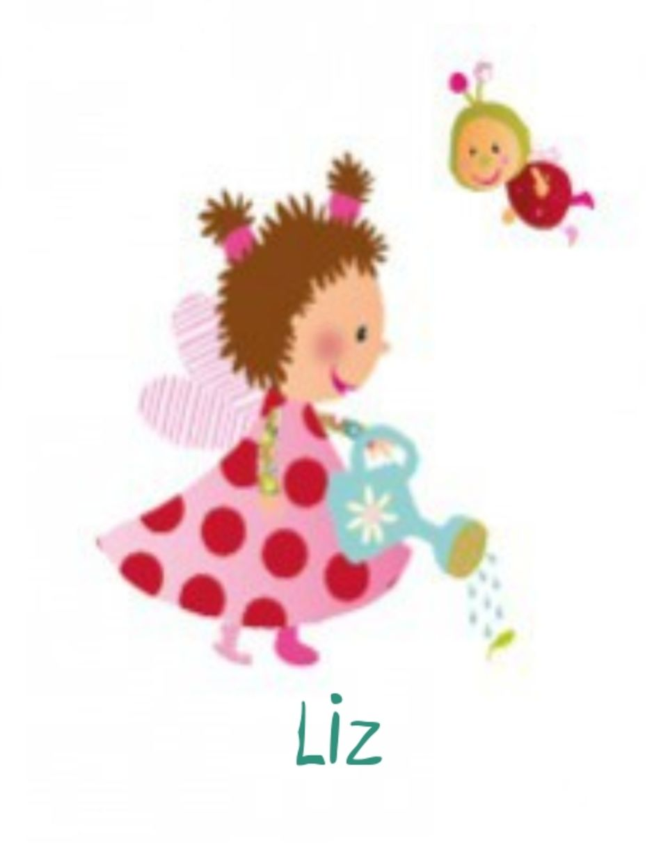 0aedc466d9b Liste de Naissance des Céline s pour bébé Liz sur Mes Envies