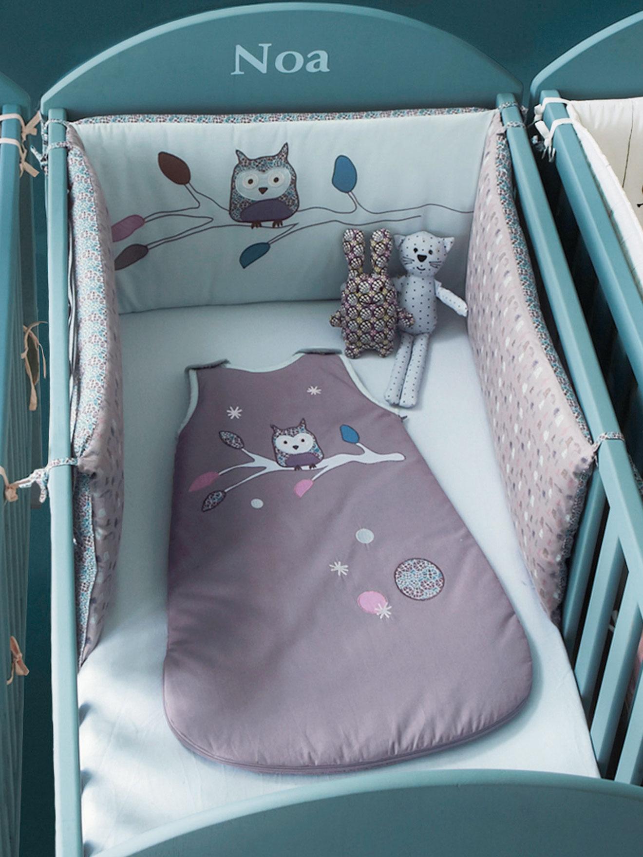gabriel sur mes envies. Black Bedroom Furniture Sets. Home Design Ideas