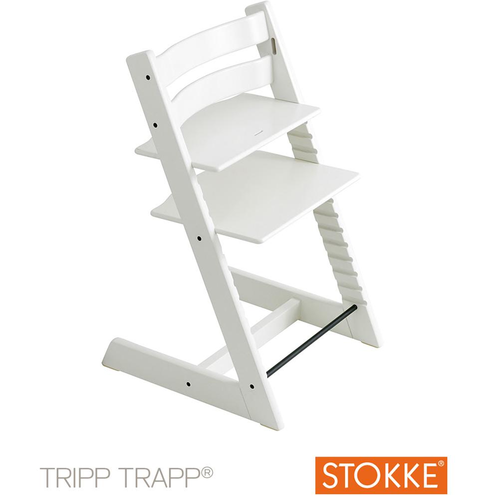 Liste de naissance d 39 arthur sur mes envies for Chaise tripp trapp blanche