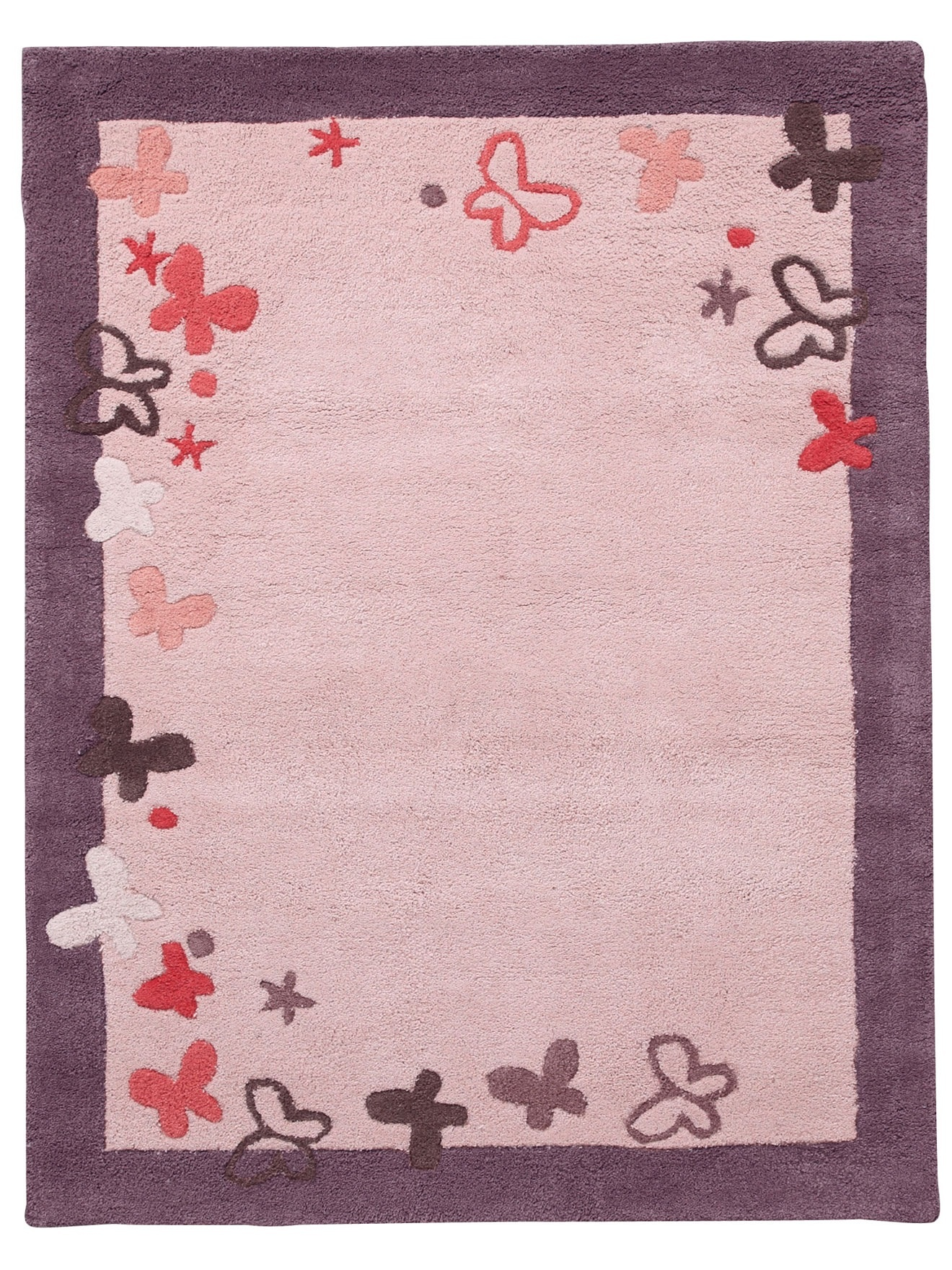 tapis rose fushia pas cher awesome carrelage design soldes tapis ikea tapis grand moduele tapis. Black Bedroom Furniture Sets. Home Design Ideas
