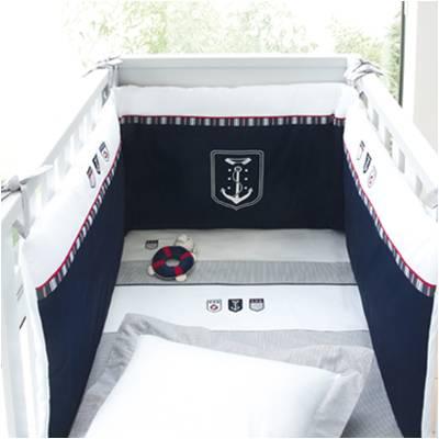 liste de naissance de anne sophie aymeric et maxime sur mes envies. Black Bedroom Furniture Sets. Home Design Ideas