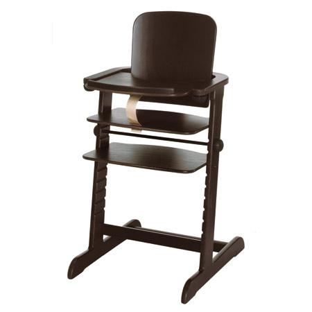 liste de naissance de louis jaquet sur mes envies. Black Bedroom Furniture Sets. Home Design Ideas