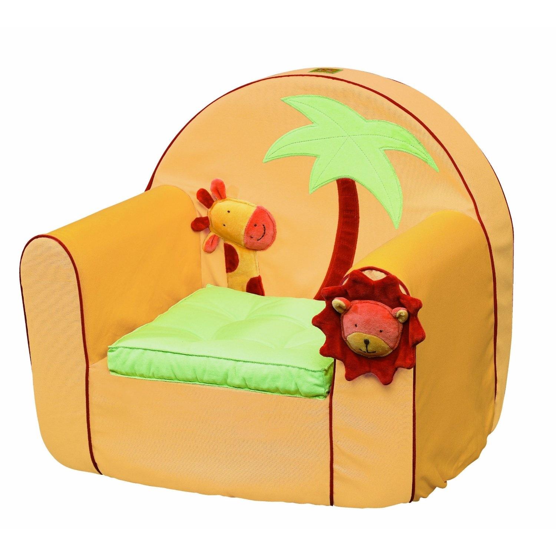 Liste de naissance aurore devred alexandre seban sur mes for Housse fauteuil mousse bebe