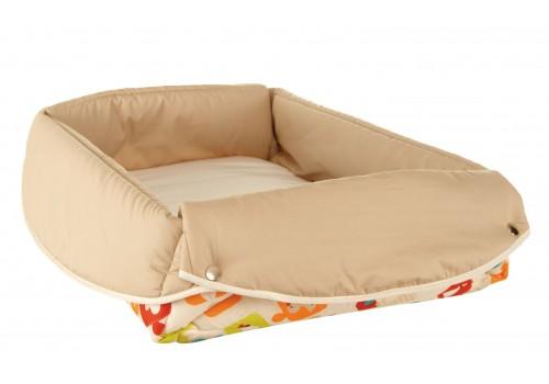 liste de naissance de willetdo sur mes envies. Black Bedroom Furniture Sets. Home Design Ideas