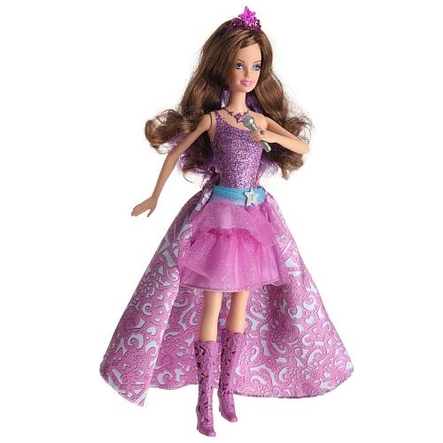 Liste de no l de nina sur mes envies - Barbie sirene surfeuse ...