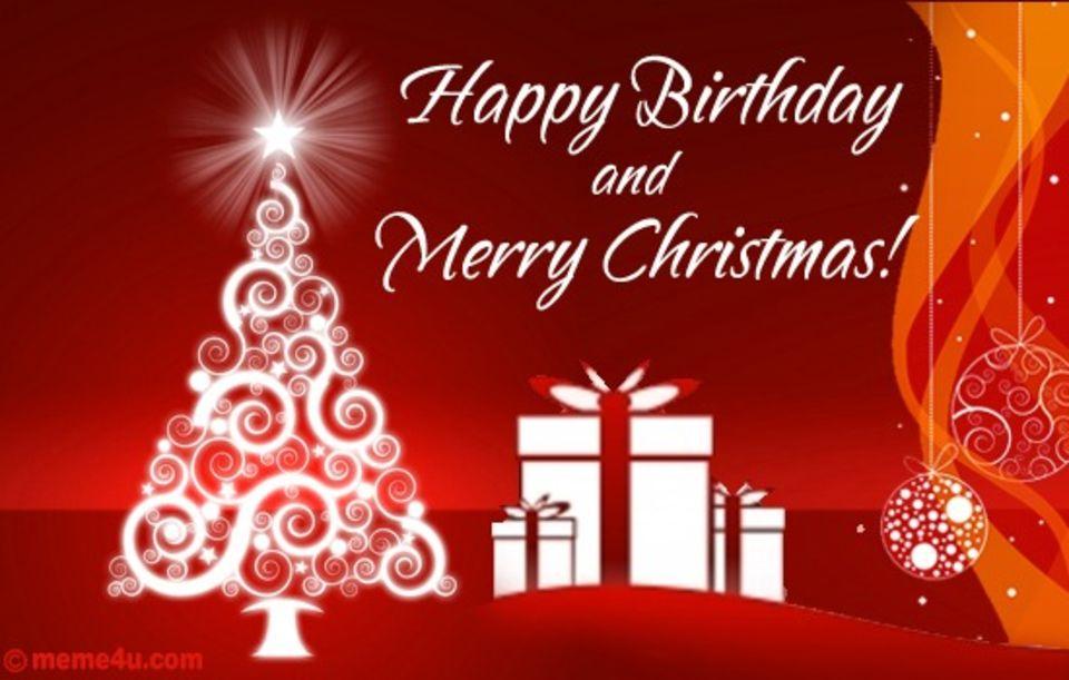 Liste de Noël d Elia (idées pour anniversaire aussi) sur Mes Envies aa779f343cac