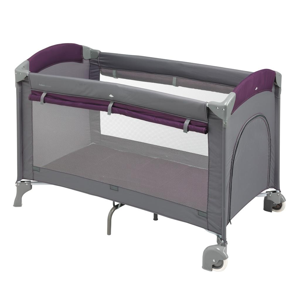 liste de naissance baby sperber sur mes envies. Black Bedroom Furniture Sets. Home Design Ideas