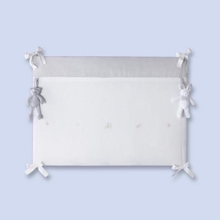 liste de naissance de louise polenne sur mes envies. Black Bedroom Furniture Sets. Home Design Ideas